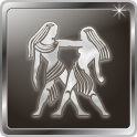 Horoscope sign - Gemini